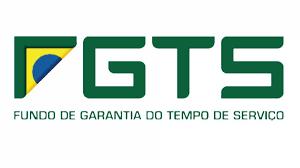 Dúvidas e calendário do FGTS de saque imediato