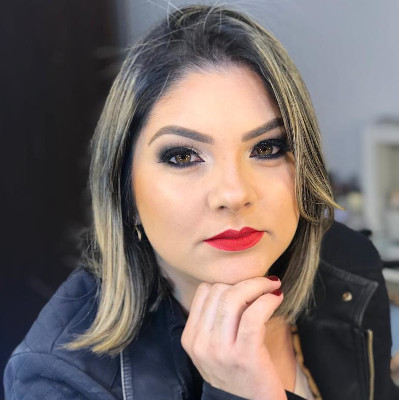 Shirley Souza