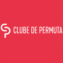 Clube de Permuta
