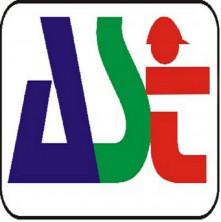 AST Engenharia e Segurança do Trabalho